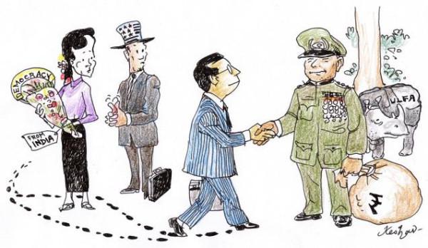 16_MYANMAR_CARTOON__503566f