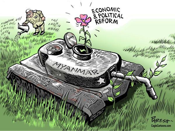 2011-10-23-cartoon-Myanmar