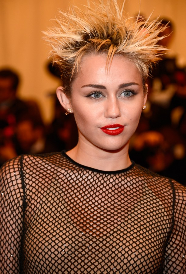 miley6