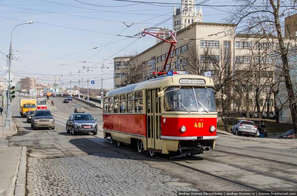 tram_par_29