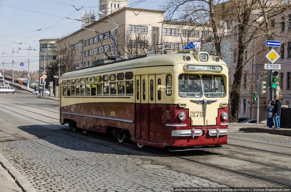 tram_par_26