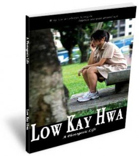 low kay hwa a photogenic life pdf