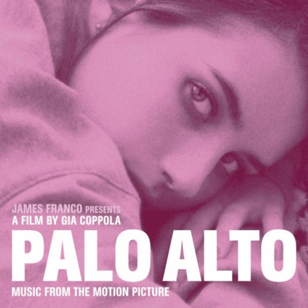 Palo-Alto-soundtrack-608x608