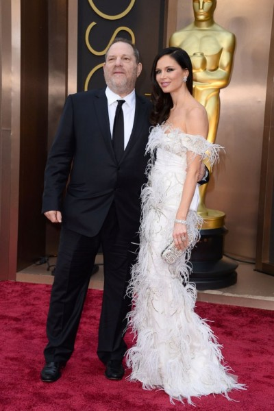 harvey_weinstein_georgina_chapman_a_p
