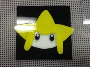 Jirachi In-Progress 2