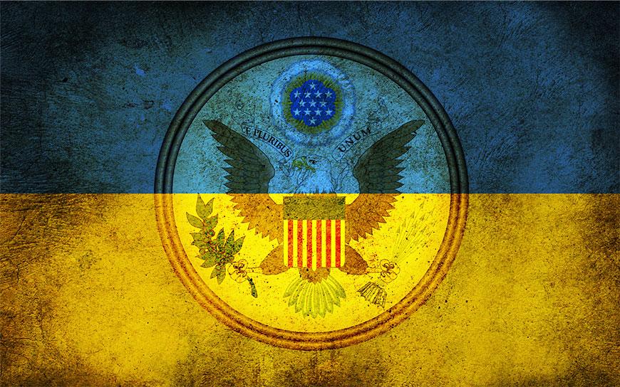 Все украинские политики и резвящиеся на Майдане - это клоуны!