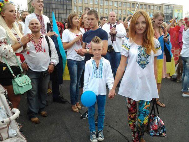Мать учит дочь и сына заниматься сексом русское