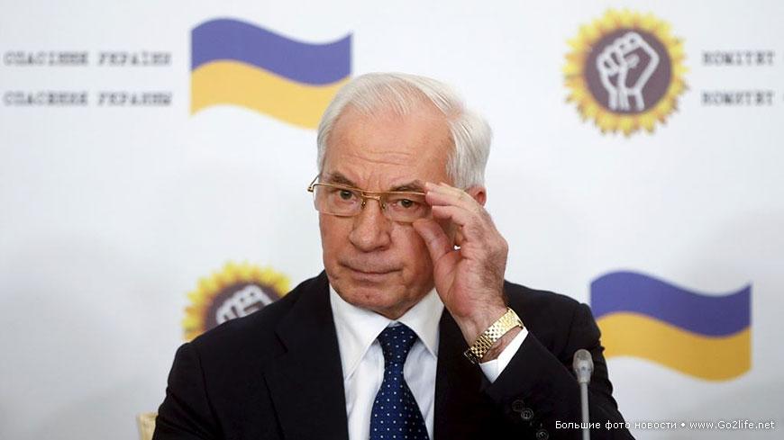 Комитет спасения Украины основанный в Москве - очередной пацанский блеф?