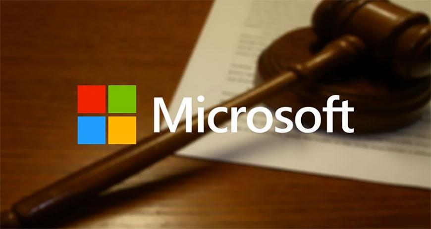 Microsoft ��-�� Windows 10 ����� ���� ������ �� ������ �����