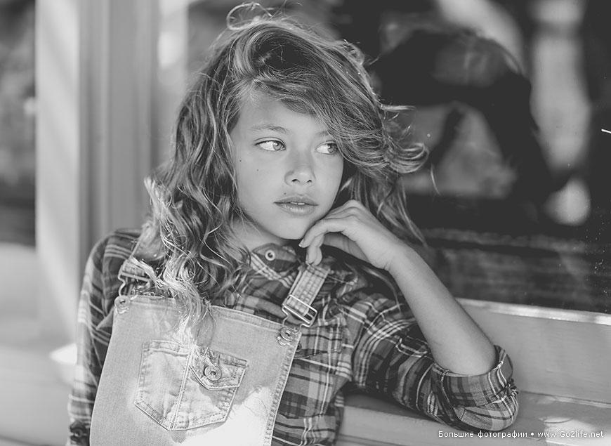 Порнуха фотомодели самые красивые девушки мира 4 фотография