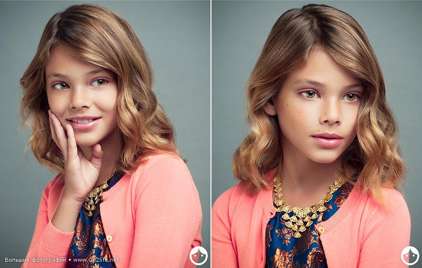 Порнуха фотомодели самые красивые девушки мира 12 фотография