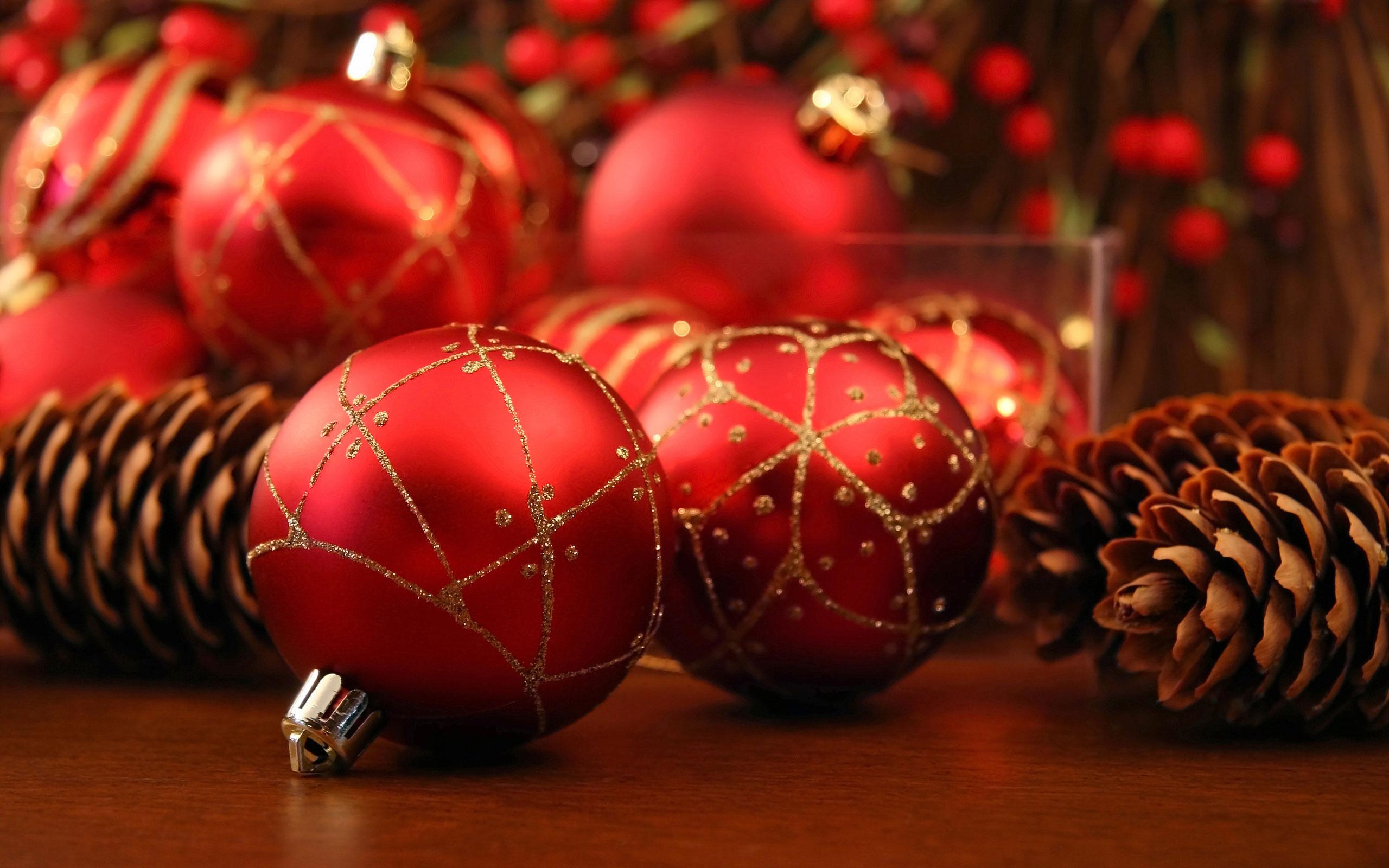 Своими, шары новогодние картинки красивые