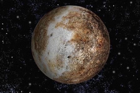 будет ли найдена в 2015 году жизнь на других планетах?