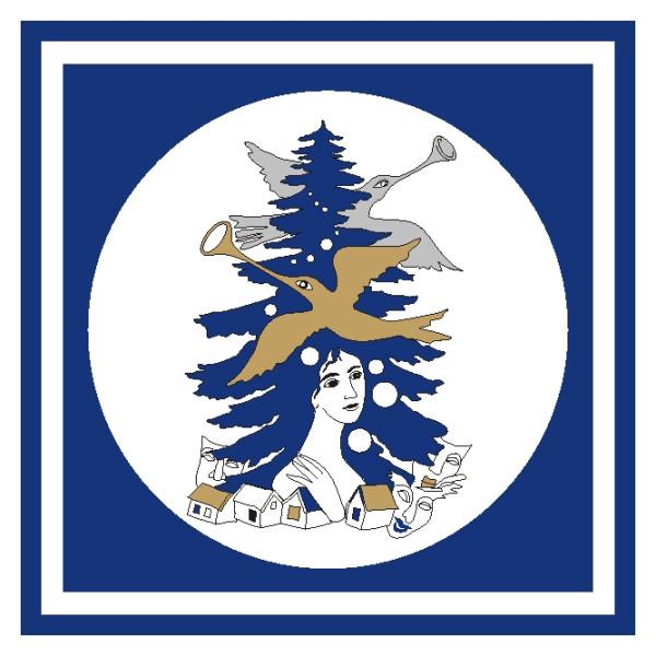 лого МРФИ