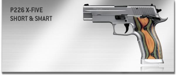 34260714-sig-sauer-P226-x-five-short+smart