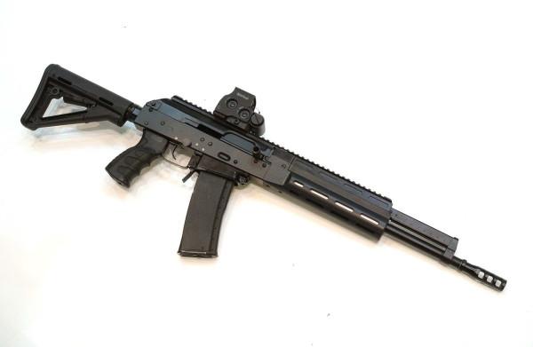 SAIGA-Mk107-1