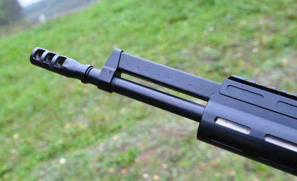SAIGA-Mk107-5