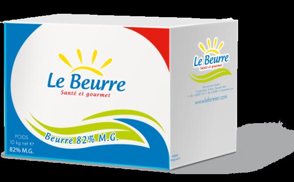Le-Beurre_10-1024x634.png