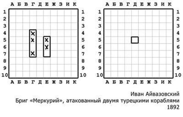 y2xNS0d251fE_1151732_XL[1]