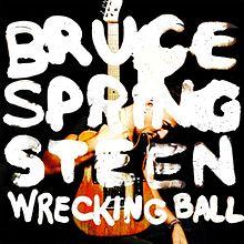 -Wreckingball