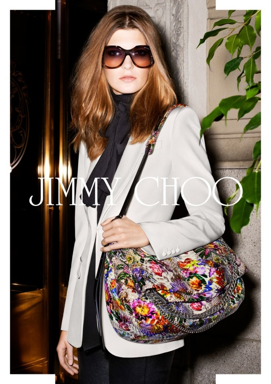 Jimmy-Choo-Spring-2013-Ad-Campaign-01