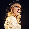 Delilah H. Freger (feat. Taylor Swift)   1423918_original