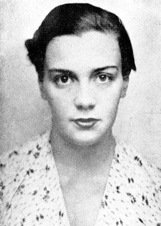 Vera_Obolenskaya