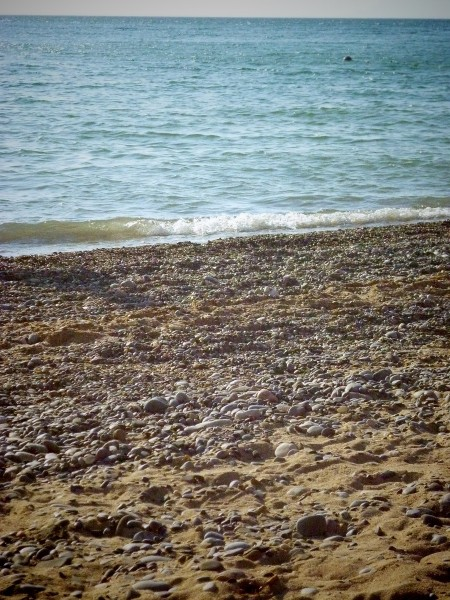 море---.jpg