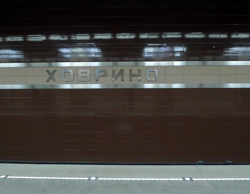 P1670575.JPG