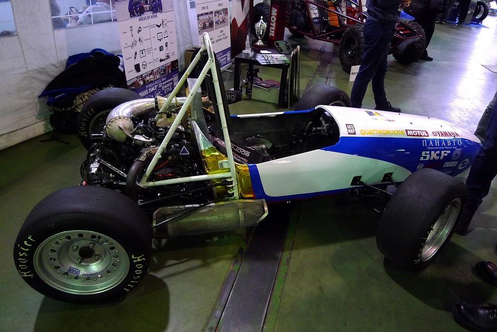 P1650500.JPG
