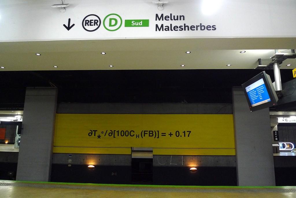 P1610302.JPG