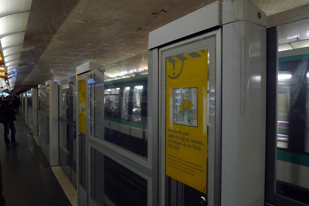 P1620111.JPG