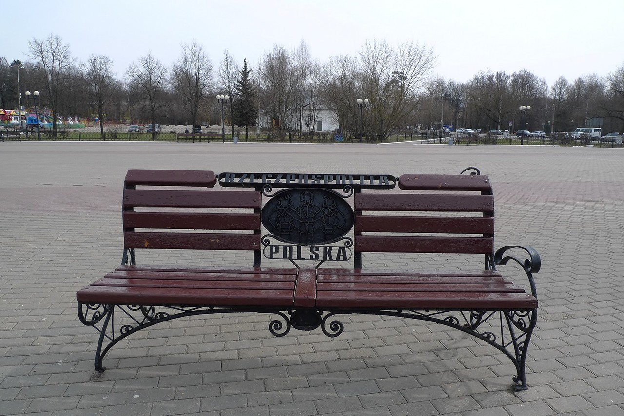 P1510810.JPG