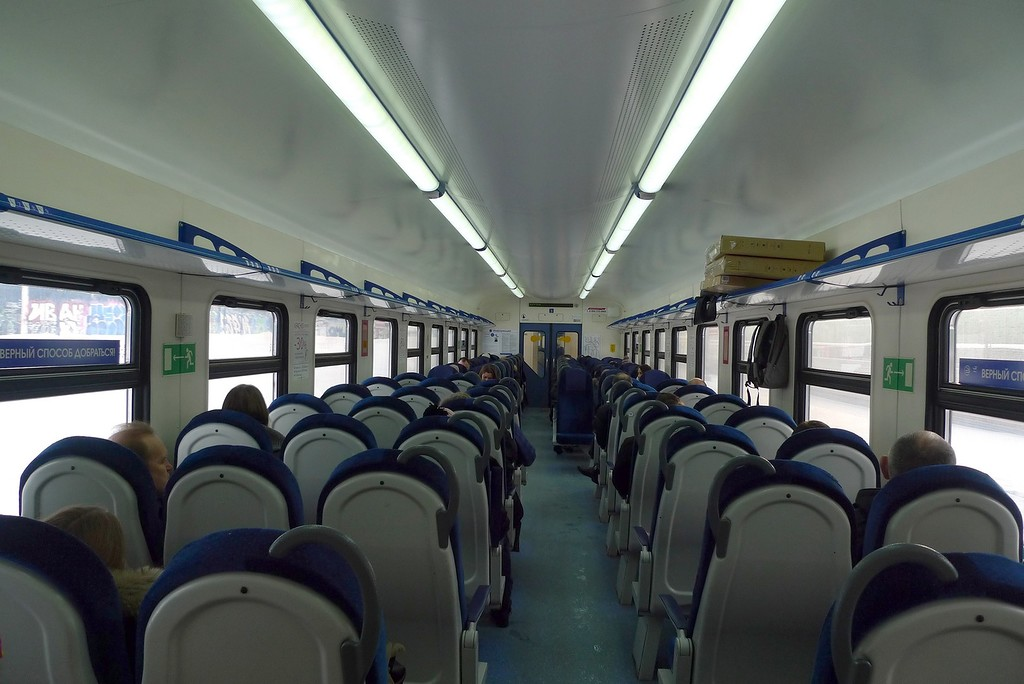 P1680369.JPG