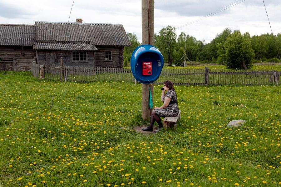 Приколы про русских в картинках, картинки