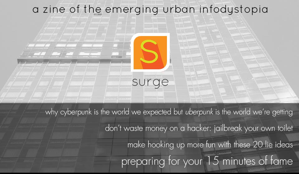 surge-01