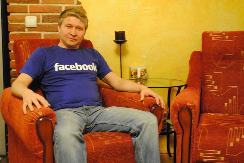 Живой Журнал или Фейсбук? DSC_0004