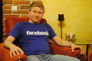 Живой Журнал или Фейсбук? DSC_0006