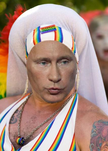 http://ic.pics.livejournal.com/gmichailov/34987738/1043576/1043576_600.jpg
