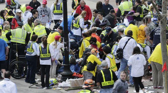 Boston Marathon Explo7