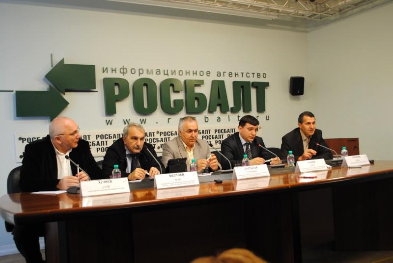 Восстание в Ингушетии DSC_0002