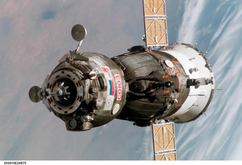 Soyuz_TMA_4