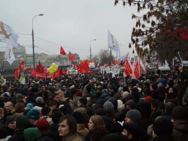 В декабре - выборы депутатов в Гос Думу. - Страница 7 S640x480
