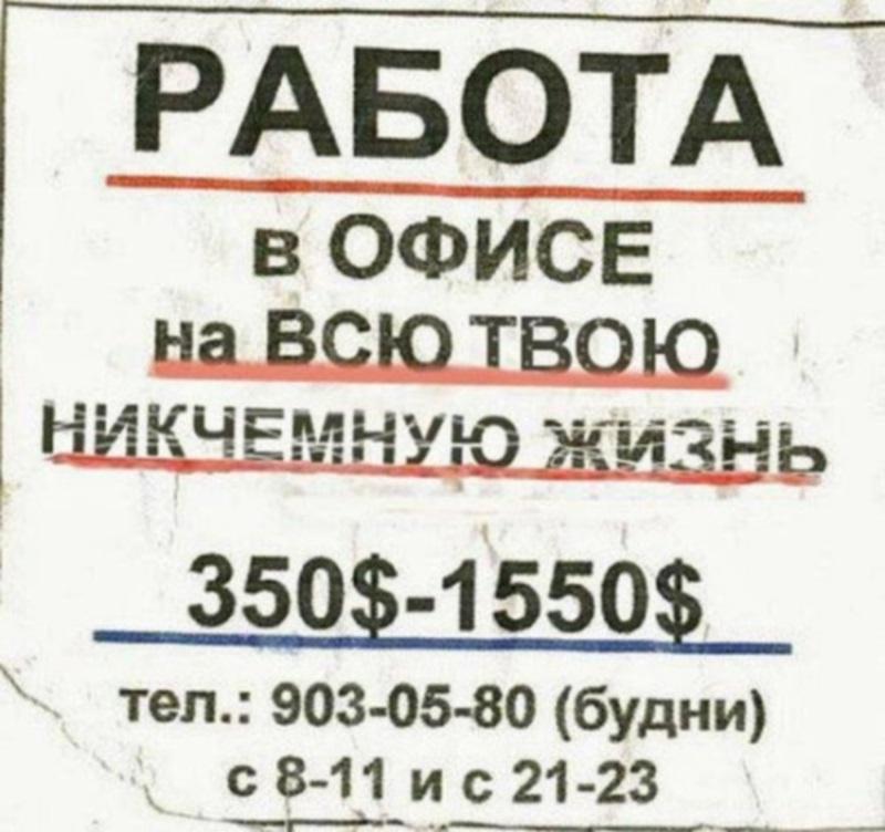612350