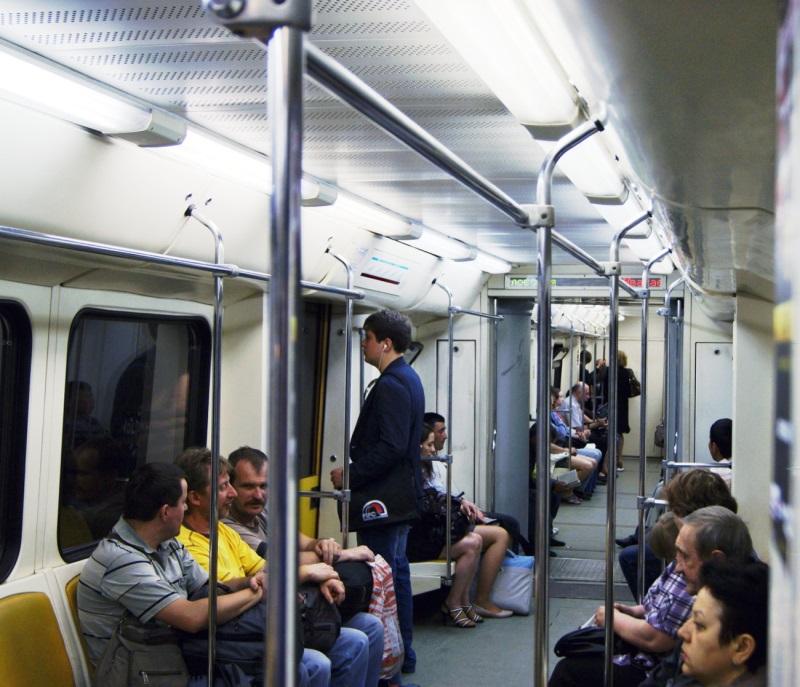 vagon-metro