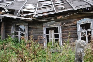 Старый дом DSC_0249
