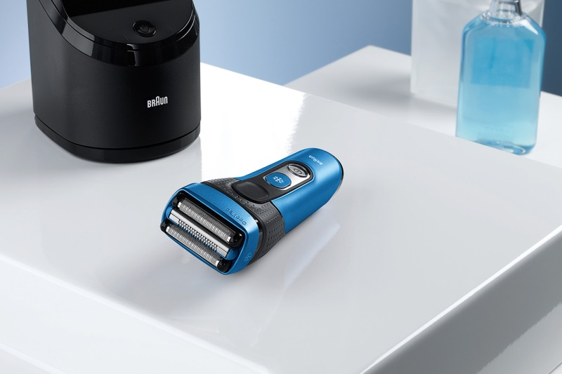 braun-cooltec-electric-shaver-0