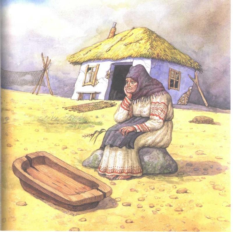 0017-010-Pochemu-baba-ostalas-u-razbitogo-koryta