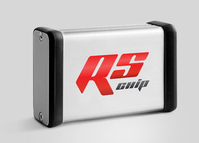 rschip_b_1