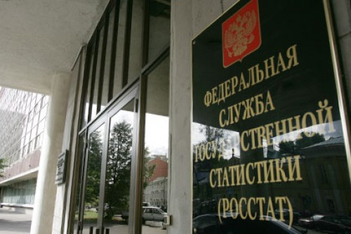 Inflyatsiya-v-Rossii-snova-uskorilas
